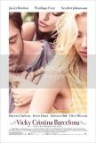 Vicky Christina Barcelona